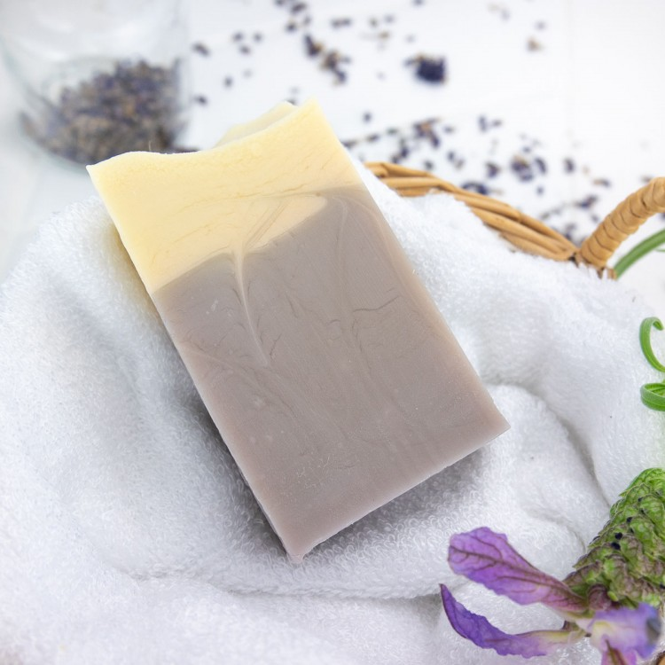 Seife Lavendeltraum 30 g