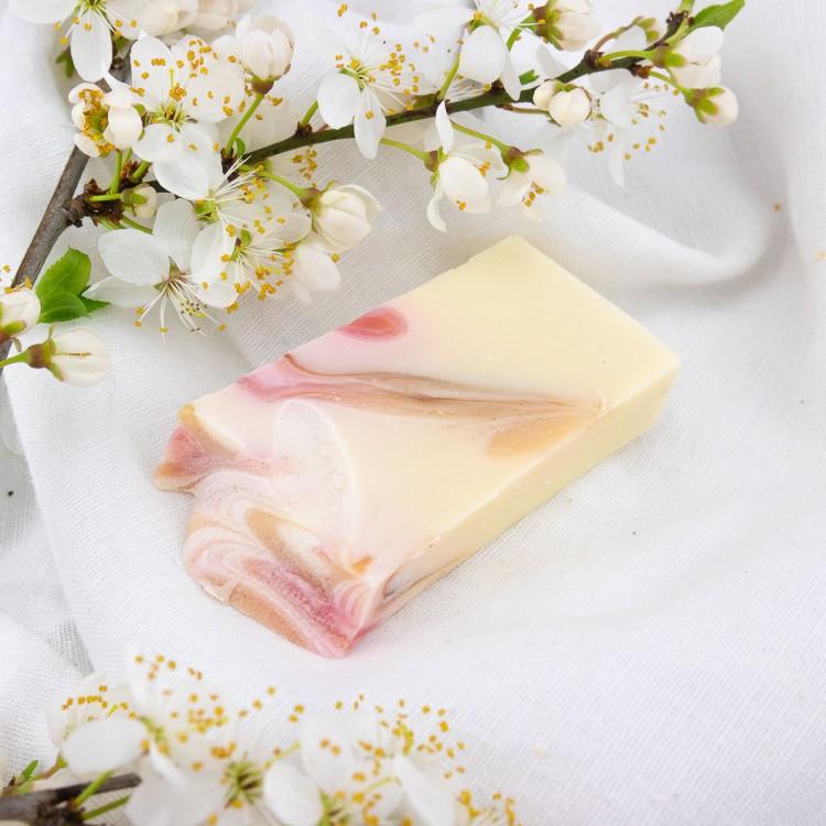 Seife Kirschblüte 30 g