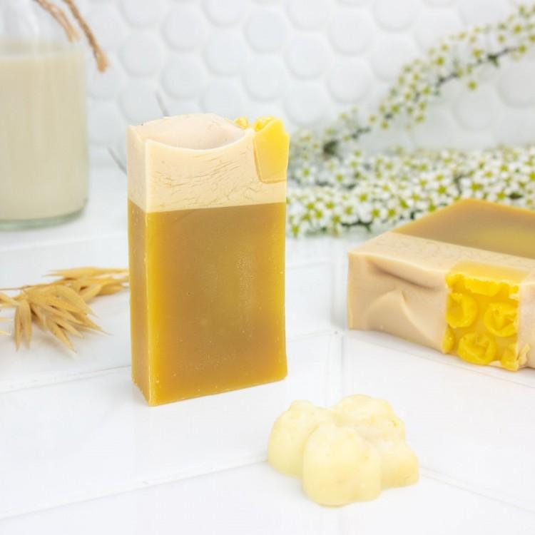 Seife Bienenliebe 30 g